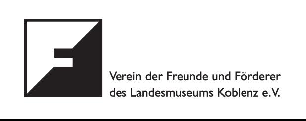 logo_freunde-und-foerderer-des-landesmuseums-koblenz-e-v